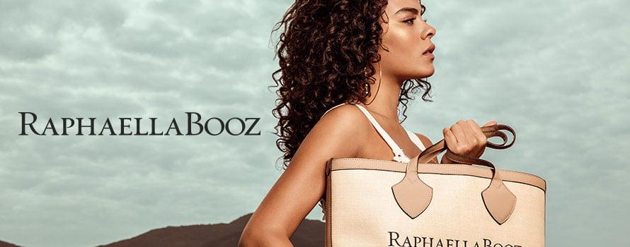 Case Raphaella Booz